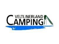 Veltlinerland-Camping Poysdorf