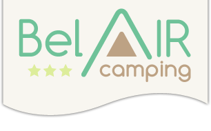 Camping Bel Air